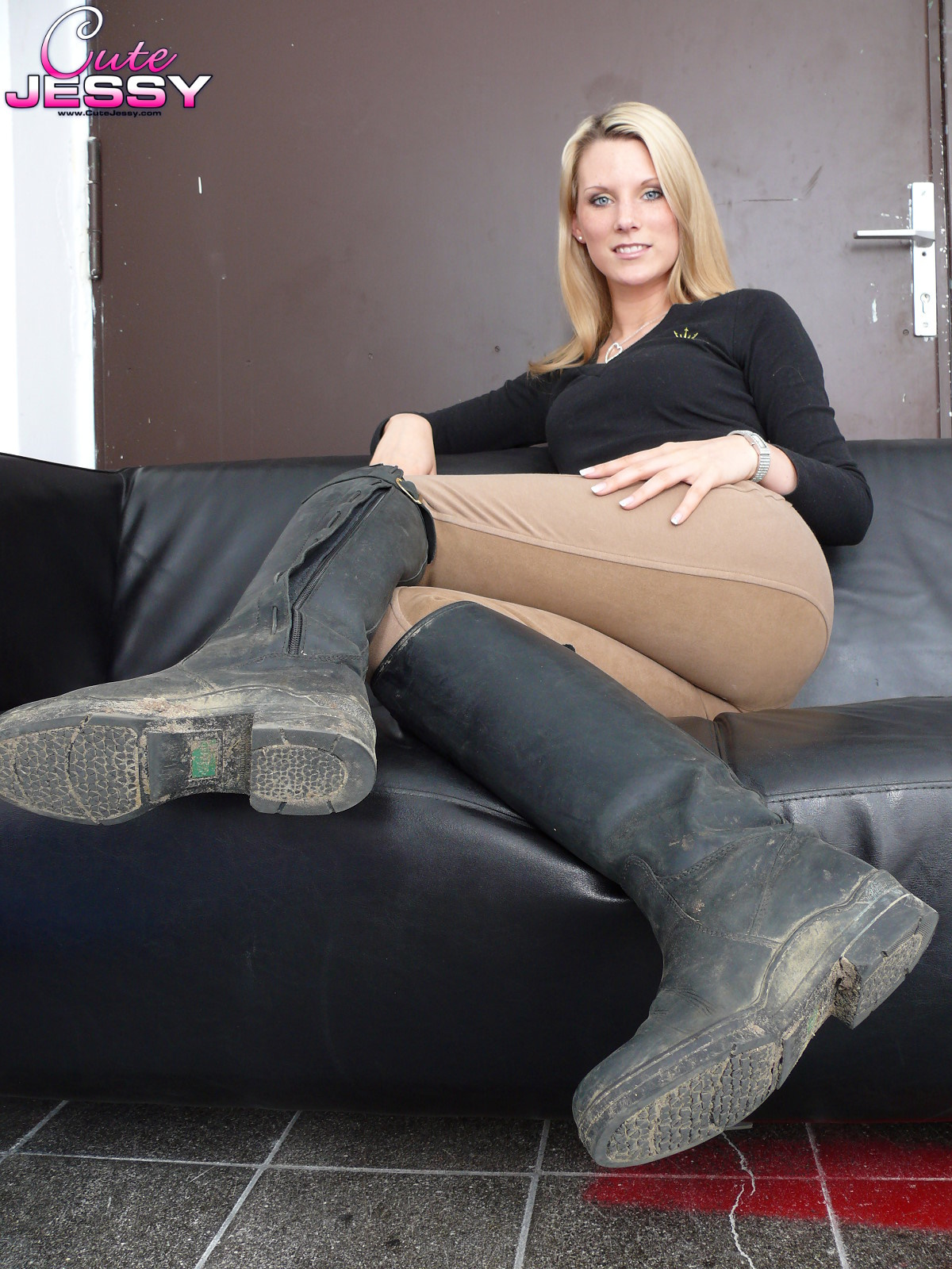 Sexy video dirty